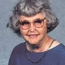Ola Smith Obituary - Texas - Porter Loring Mortuary
