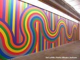 shine brite zamorano | Murales pintados, Murales escolares, Arte mural
