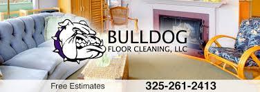 carpet cleaning abilene tx bulldog