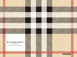 burberry wallpapers top free burberry