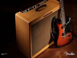 guitar wallpaper 27366685 fanpop
