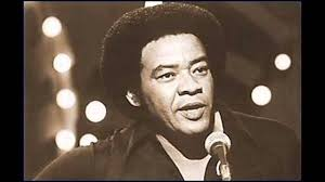 Bill Withers - Grandma's hands - YouTube