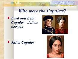 romeo and juliet act scene quotes flashcards quizlet