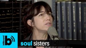 Charlotte Gainsbourg Confronts Family Ghosts & Sexual Politics on ...