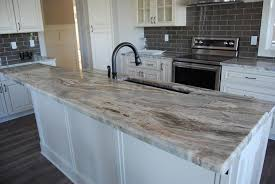 granite countertops in atlanta georgia