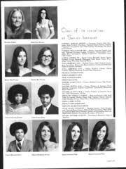 Great Bridge High School - Causeway Yearbook (Chesapeake, VA), Class of  1974, Page 67 of 266