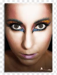 page 9 eye makeup cutout png