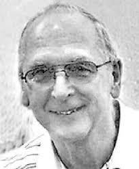 Jack ARNOLD 1945 - 2018 - Obituary