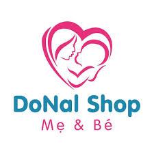 Shop DoNal Mẹ và Bé - Tienda de ropa infantil y para bebés - Thanh Hóa