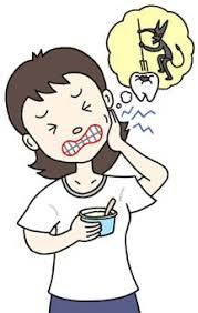 Free Toothache Cliparts, Download Free Clip Art, Free Clip Art on ...