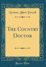 Newton Albert Powell | Book Depository