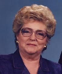 Helen Bennett Reynolds   Obituaries   news-journal.com