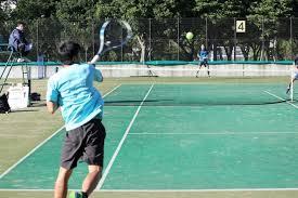 区民スポーツ大会|公益財団法人大田区スポーツ協会