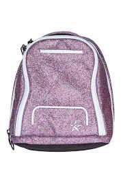 magic mini makeup bag in unicorn
