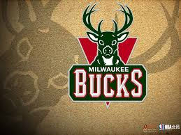 free milwaukee bucks wallpaper