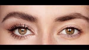 صور عيون عسليات العيون ذات اللون العسلي اكثر جاذبية رمزيات