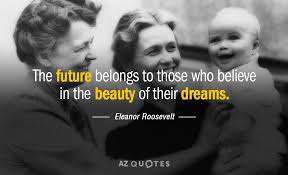 top dream world quotes of a z quotes