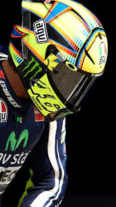 valentino rossi iphone wallpapers hd