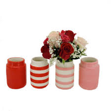 utah florist flower delivery