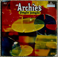 Archies / Jingle Jangle