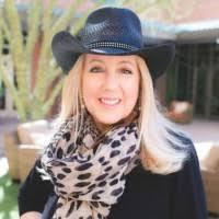 Claudia Johnson - President - Pleasant Surprises   LinkedIn