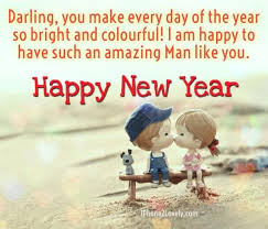 best wishes quotes for new year