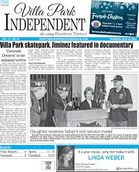 VI112918 by Southern Lakes Newspapers / Rock Valley Publishing - issuu