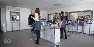 istant makeup artist are you cut