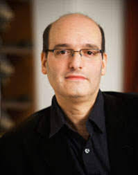 Meet Composer Philip Lasser | Colors of Feelings | Delos New Release |  Delos Music | Outstanding Classical Recordings for over 40 Years!