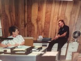 Adeline Peterson Obituary - Haughton, LA