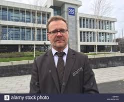 Detective Superintendent Adrian Green Who Led Operation Griffin High  Resolution Stock Photography and Images - Alamy