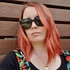 Sharon Smith (@smsmithwriter)   Twitter