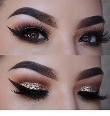 the perfect makeup do it inspiring
