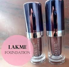 10 best lakme s in india