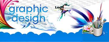 Web Design - Graphics Design