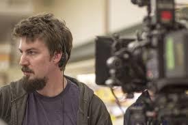 Death Note: Adam Wingard Says Netflix Film Is Very Violent | Collider