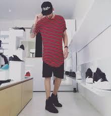 "Byron Ryan on Twitter: ""A little new @favelaclothing steez! #favelaclothing  #streetwear #fashion #mystyle https://t.co/jx6Md4wOdc"""