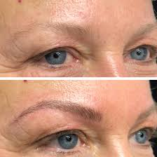 cave permanent makeup