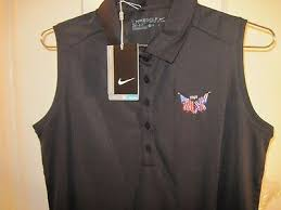 um m sleeveless us uk ryder cup