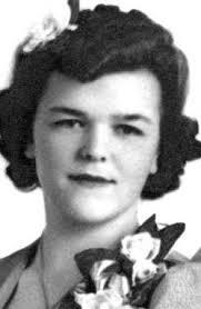G. Fern Jones, 85, Lewiston | Obituaries | lmtribune.com