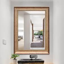 dressing room mirror wayfair ca
