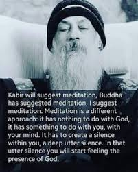 best osho quotes on love life and happiness