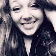Abby Fisher (singerabby15) on Pinterest