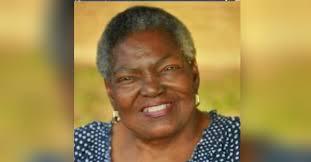 Lorene V. Smith Obituary - Visitation & Funeral Information