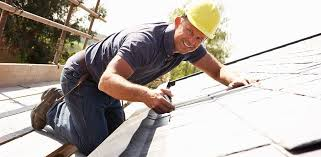 Roof Fall Protection Systems & Equipment to Keep Roofers Safe - IKO