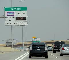 Hybrid Cars Ordered Out Of Utah S I 15 Express Lanes The Salt Lake Tribune