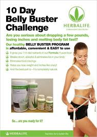 herbalife s list in india