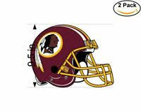 Washington Redskins Wall Decal Logo Football Nfl Art Sticker Vinyl Large Sr118 Ebay
