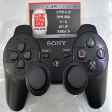 Máy Chơi Game Sony PS3 Slim 25xx & PS3 Slim 30xx [Hack Hen]