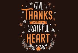 grateful thanksgiving messages wishes and quotes for family